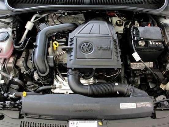 Carta de Crédito - Volkswagen Virtus 1.0 TSI Comfortline 2019 FLEX - Entrada R$21.000,00 - Foto 7