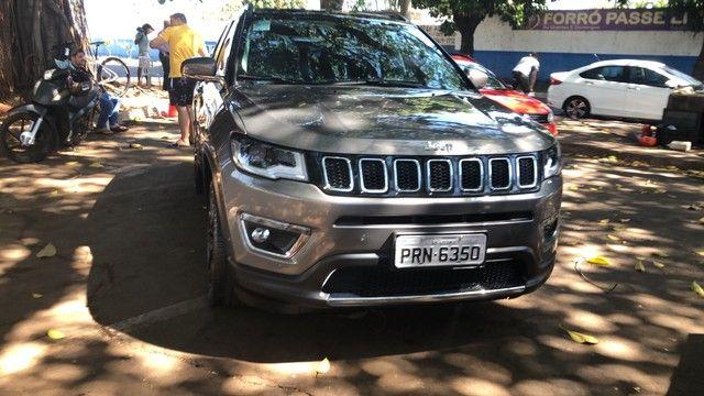 Jeep company  - Foto 15