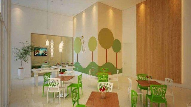 Living Garden Residencial - 152 a 189m² - 3 a 4 quartos - Fortaleza - CE - Foto 18
