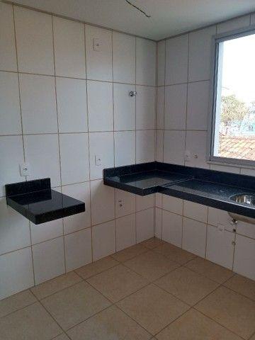 Apartamento TIPO - Foto 13