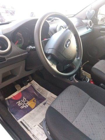 Ford Fiesta 2014 1.0 - Foto 2