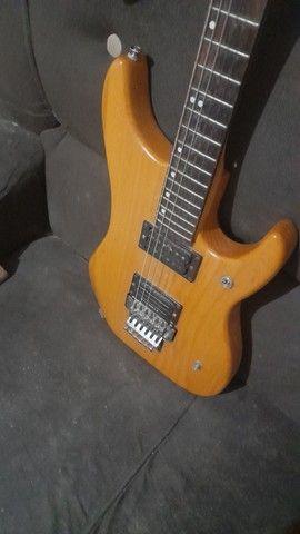Guitarra washborn n2 - Foto 3