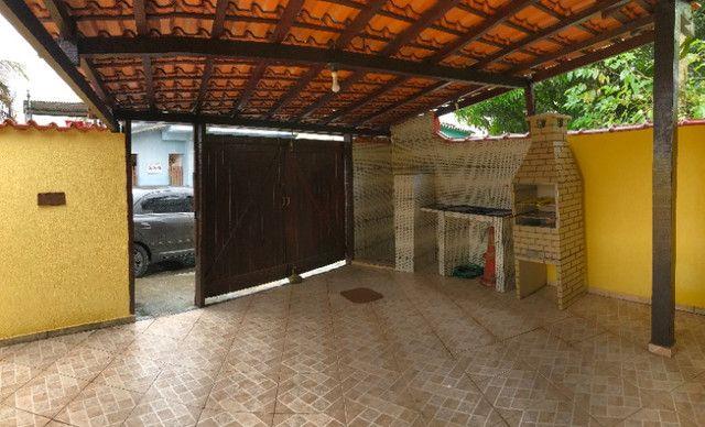 Casa Angra a 20 metros da praia- 02 quartos - Foto 16