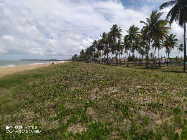 Casa praia, Aver o mar, Barra de Sirinhaem - Foto 16