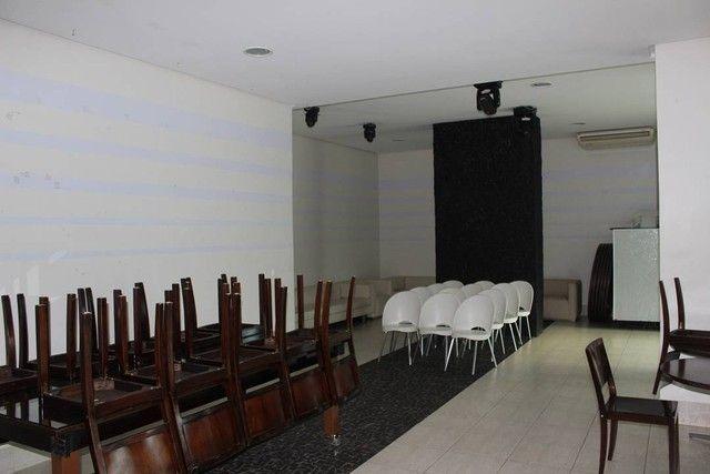 Apartamento 3 suítes 159m² com lazer completo - Setor Serrinha Alto do Bueno em Goiânia-GO - Foto 6