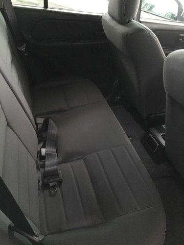 Venda TR4 4x2 Aut ( 28000km )zeradaaa - Foto 14