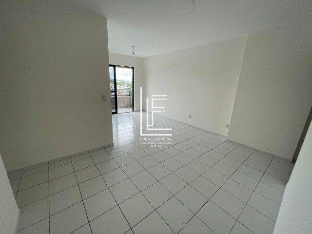 Excelente oportunidade apartamento na Jatiúca - Parcelamento em até 100x - Foto 3