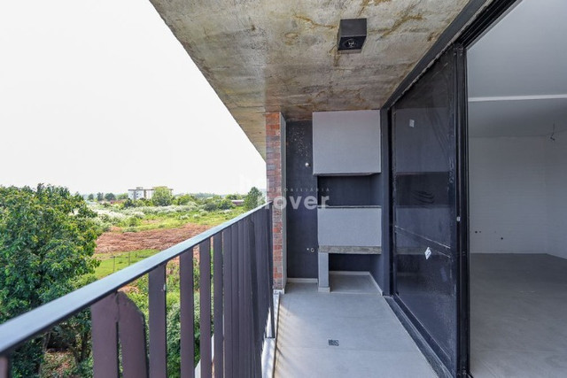 Apto 2 Dormitórios com 2 Suítes e Elevador em Camobi - Foto 8