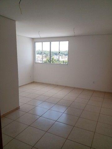 Apartamento TIPO - Foto 12