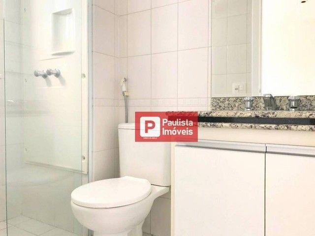 São Paulo - Apartamento Padrão - Jardim Paulista - Foto 12