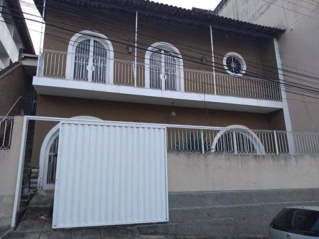 Casa a venda em Barra do Piraí-RJ - Foto 3