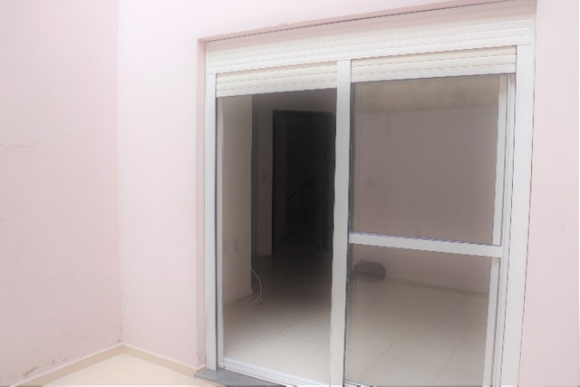 Apartamento  à venda próx. centro - Santa Maria RS - Foto 7