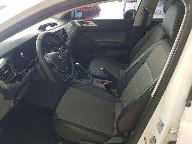 Volkswagen Polo 1.0 200 TSI HIGHLINE AUTOMATICO - Foto 6