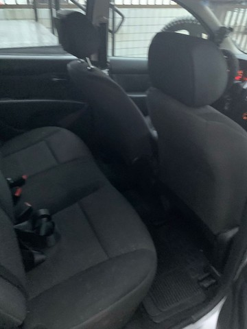 Nissan Livina 1.6 2013 EXTrA - Foto 3