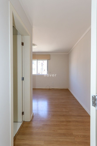 Apartamento 2 Dormitórios, Elevador, Garagem - N. S. Lourdes, Santa Maria - Foto 10