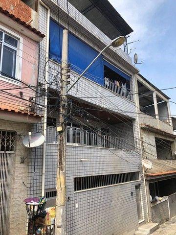 Casa Rua Palas
