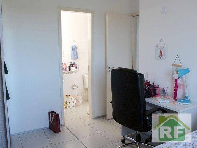 Apartamento no Bairro Noivos - Foto 7