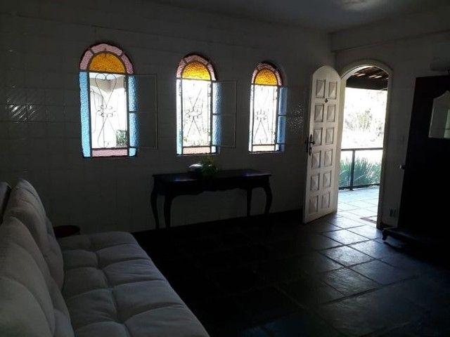 Casa à venda com 4 dormitórios em Morada da colina, Resende cod:2737 - Foto 7