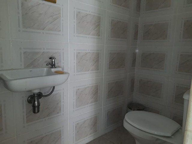 Casa à venda com 4 dormitórios em Morada da colina, Resende cod:2737 - Foto 20