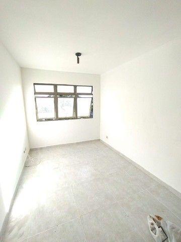 Lindo Apartamento Residencial Eudes Costa**Venda** - Foto 6