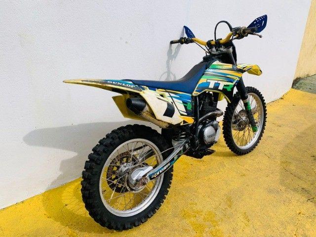 `Yamaha TTR-230 2013 - Foto 3