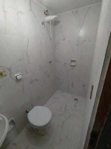 Lindo Apartamento Residencial Eudes Costa**Venda** - Foto 5