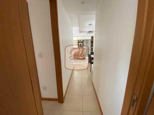 Apartamento à venda com 2 dormitórios em Taquara, Rio de janeiro cod:AP2269 - Foto 12