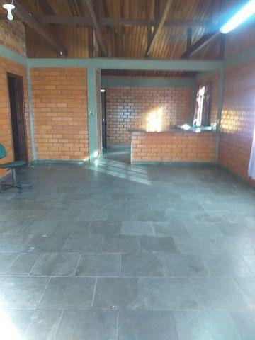 Casa para alugar Boa Vista - Foto 6