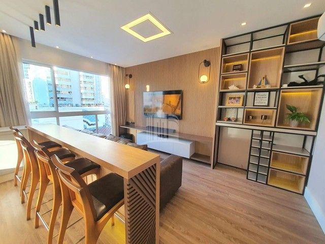 Apartamento a venda Finamente Mobiliado