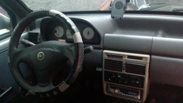 Fiat Uno Fire on fiat ducato 2002, fiat tipo 2002, fiat panda 2002, fiat marea 2002, fiat stilo 2002, fiat palio 2002, fiat bravo 2002, fiat doblo 2002,