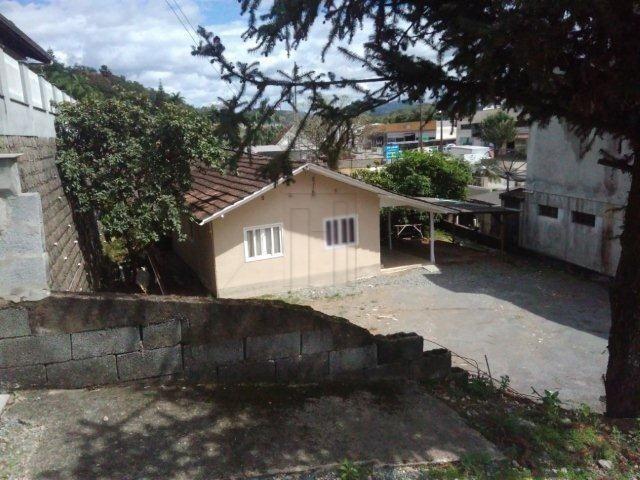 Casa em alvenaria, super bem localizada - Foto 3