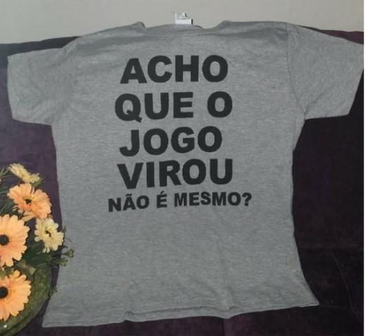 Moda e beleza - Teresina, Piauí   OLX fedf855aa6