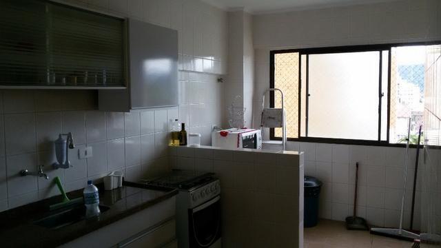 Apto 4 dorms Disponível p/ o Carnaval - Foto 6
