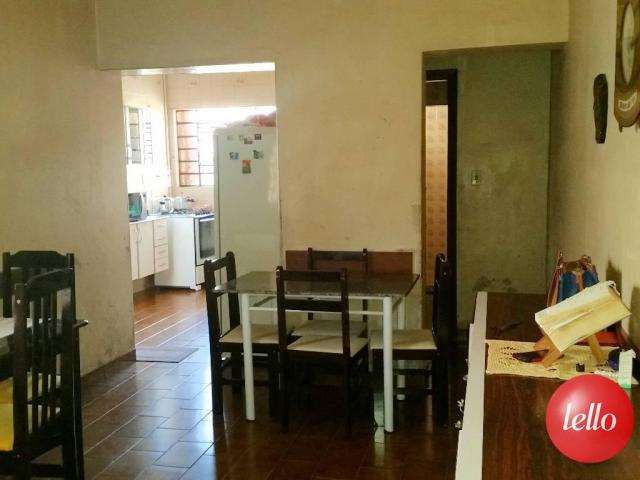 Escritório à venda com 3 dormitórios em Lapa, São paulo cod:173305 - Foto 5