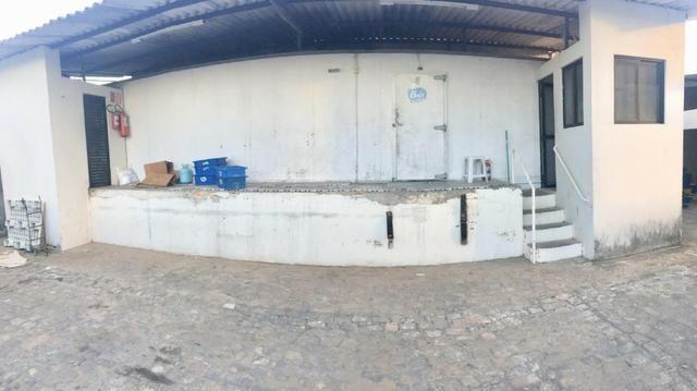 Prédio Comercial em Parnamirim -400m² (terreno) - Parque de Exposições - Foto 15