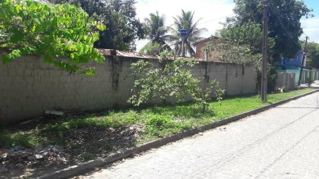 RE/MAX Safira vende terreno em Trancoso, Bahia - Foto 2