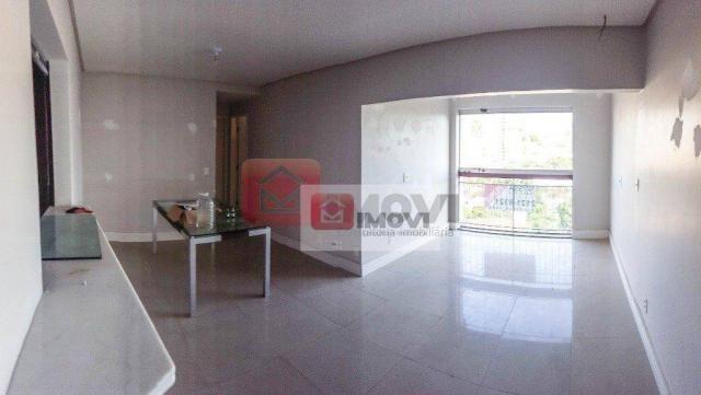 Apartamento 2  quartos, Bento Ferreira, Vitória.