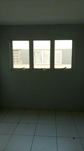 Vendo ou Troco Apartamento por Casa , em Campo Grande/ms, 2 quartos
