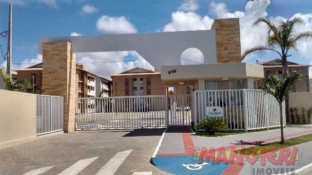 Litorâneo Barra Residence. estrada de Pirambu, Barra dos Coqueiros (SE)