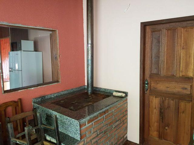 Casa de alvenaria em Urubici - Foto 10