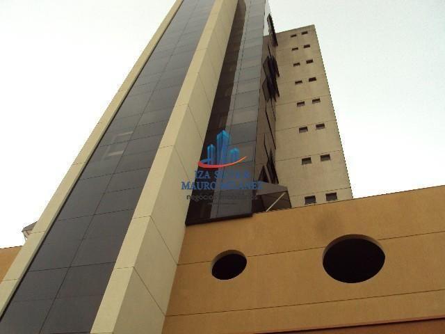 Aluguel Sala Comercial Centro Empresarial