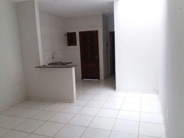 Casa no bairro Residencial Maracanaú Repasse