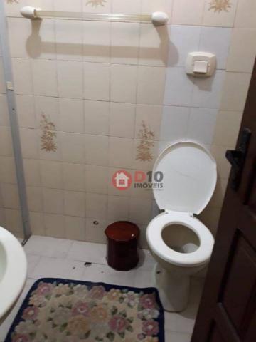 Casa com 3 dormitórios à venda, 1 m² por R$ 200.000 - Centro - Balneário Arroio do Silva/S - Foto 15