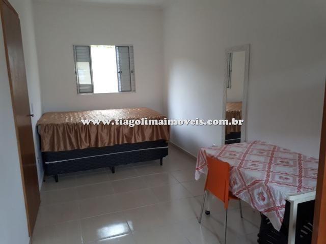 Casa em Condomínio || Dormitório Grande || Caraguatatuba || 180 Mil - Foto 8