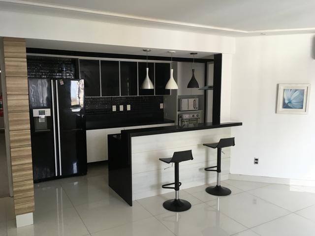 Apartamento para venda no condominio Star city 1 no papicu /cocó - Foto 2