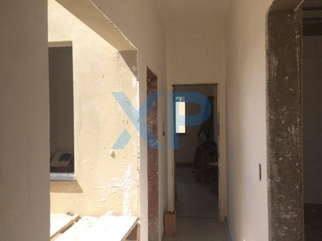 Casa à venda com 3 dormitórios em Padre herculano, Divinópolis cod:CA00317 - Foto 5