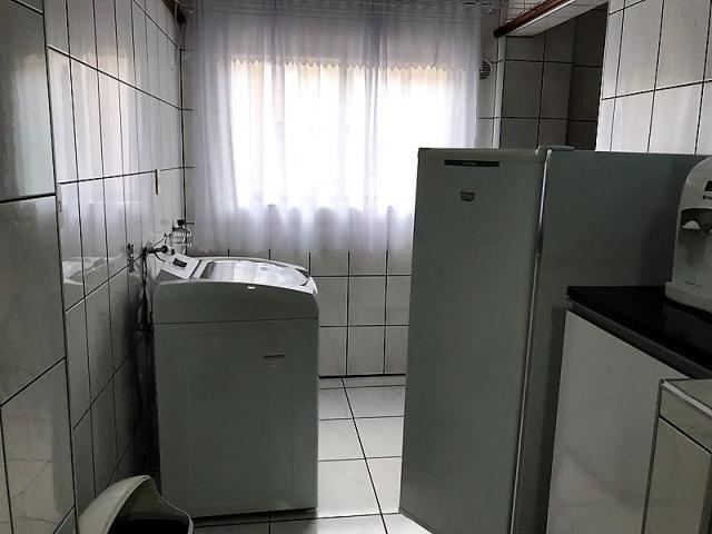 Apartamento 03 Quartos( 01 Suite) _ Frente mar _ Meia Praia_ 02 Vagas de garagem - Foto 19