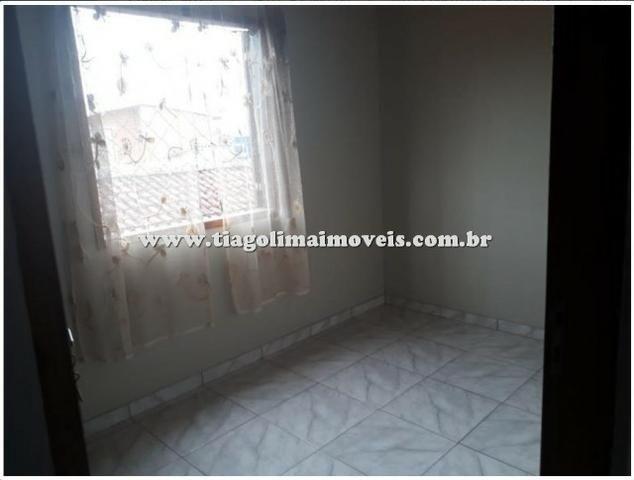 Sobrado com 03 Dormitórios    Suíte    Móveis Planejados    Caraguatatuba    140 Mil - Foto 18