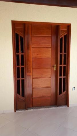 LCód: 88 Casa lindíssima localizada em Unamar - Tamoios - Cabo Frio!!!! - Foto 8