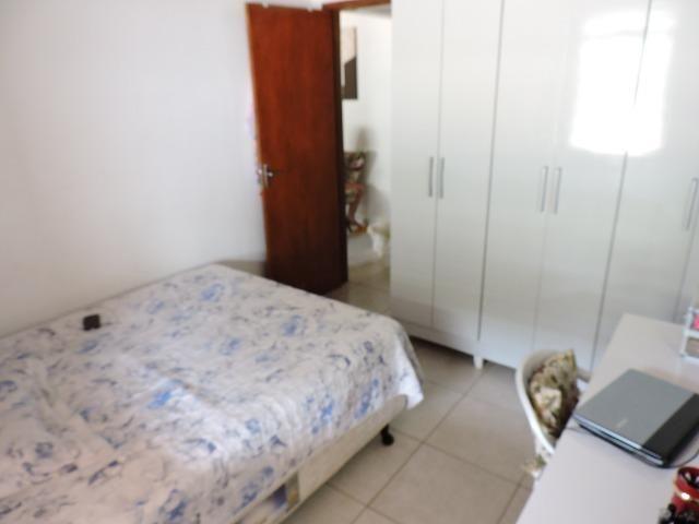 Dier Ribeiro vende casa na Quadra 2. Próximo ao quartel da PM - Foto 11